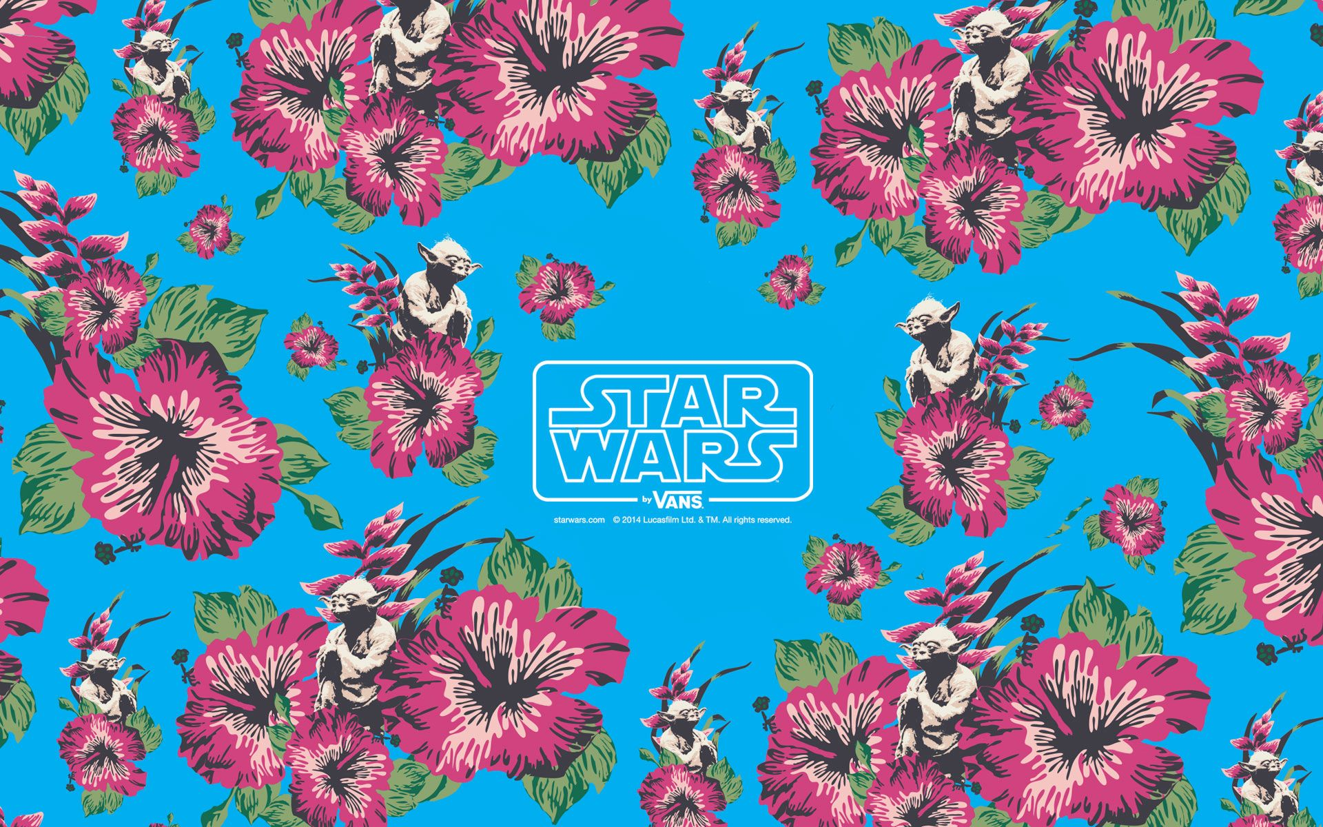 57f48476419 Download Vans X Star Wars Wallpaper picture