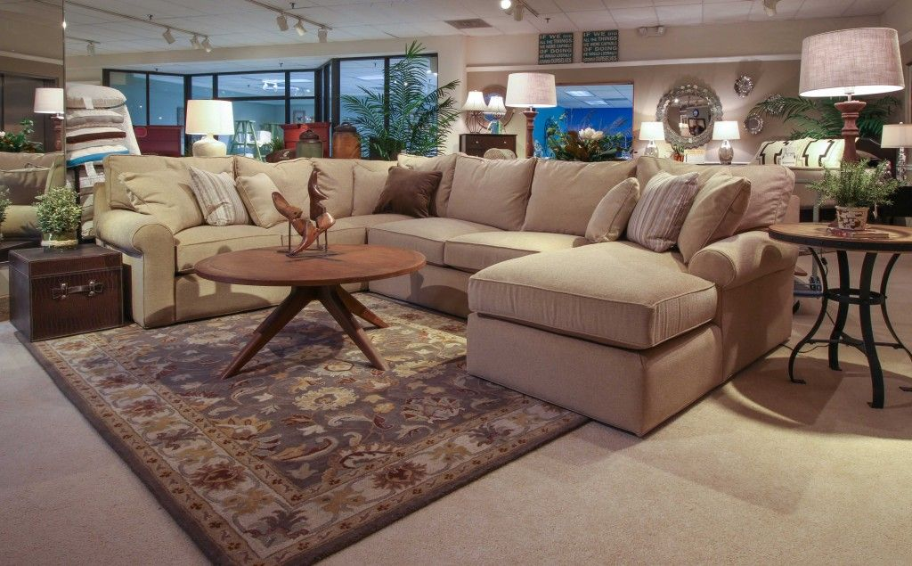 Southampton Showroom Oskar Huber Furniture Design Our Store