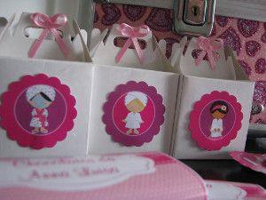 1b333c1d1 sorpresas recordatorios fiestas infantiles de niñas Mercadolibre ...