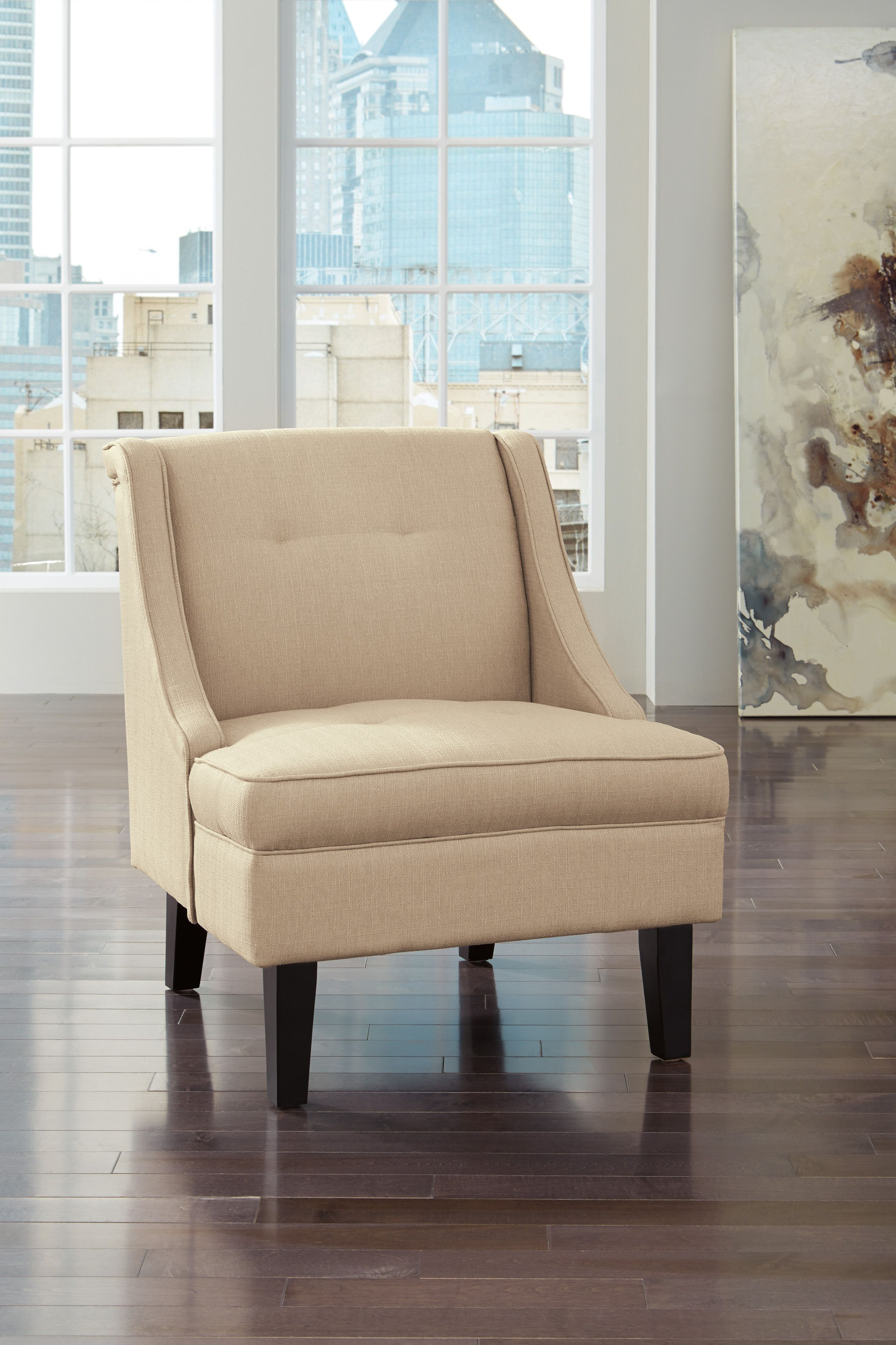 Clarinda 3623060 By Ashley Accent Chair Accent Chairs For Living