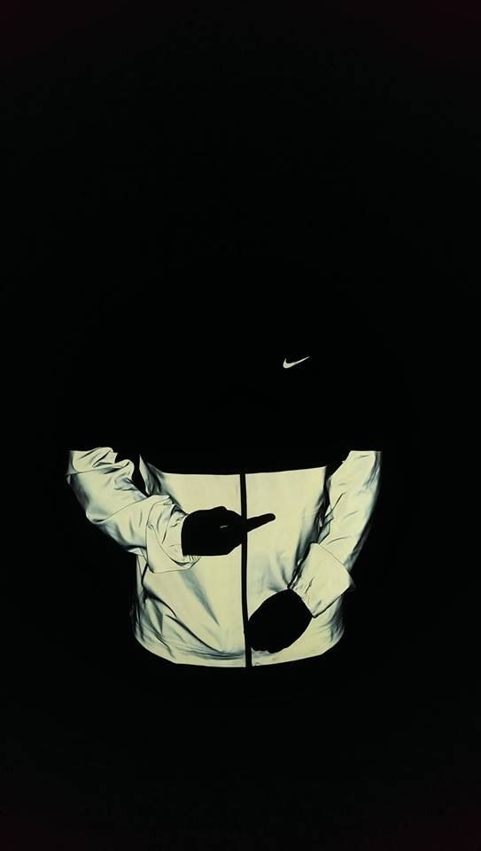 Wallpaper Iphone Nike Best 50 Free Background Hd phone wallpapers download beautiful high quality best phone background images collection for your smartphone and tablet. wallpaper iphone nike best 50 free