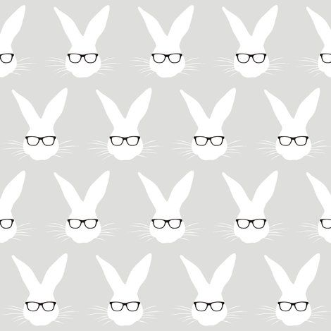 Rgeeky_bunny._shop_preview