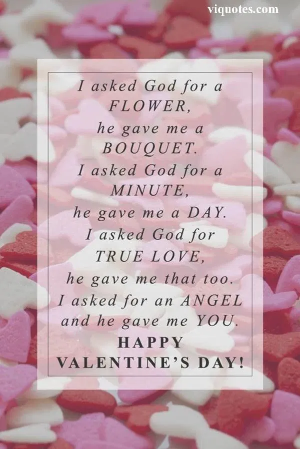 Pin By Courtney Youngblood On Winter February In 2020 Happy Valentine Day Quotes Valentine S Day Quotes Valentines Quotes Funny