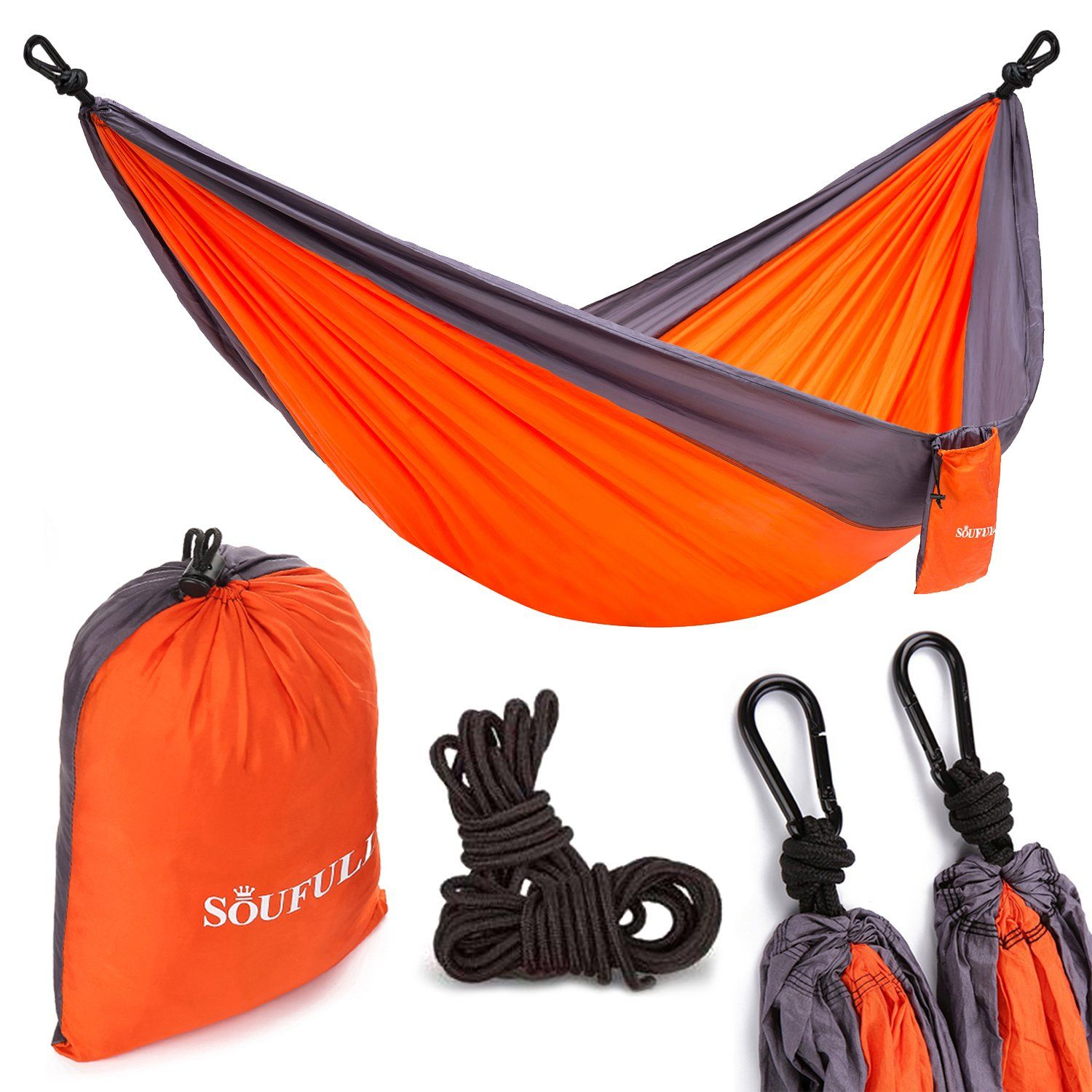 camping lbs best lightweight arbor fabric durable holds hammock that outfitters and by creek extremely double pin nylon