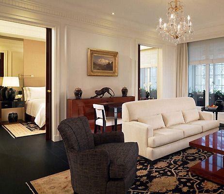 grand luxury hotels bristol vienna bedroom