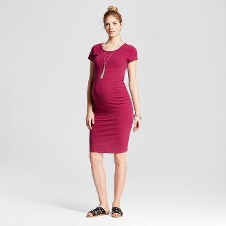 3583b61238c22 Maternity Clothes : Target ==> CLICK IMAGE TO VISIT THE STORE AND MORE  DETAILS.. -- womens fashion -- Clothing / Women's Clothing / Maternity /  Maternity ...