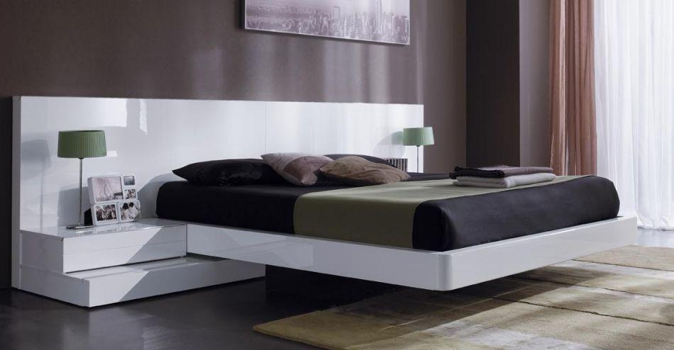 Modern Platform Bed Spain Am Agra 2 Platform Bed Designs Contemporary Platform Bed Modern Platform Bed