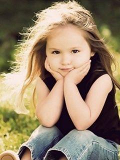 Pin By Devie Bahala On Cutie Pie Cute Baby Girl Cute Babies Cute