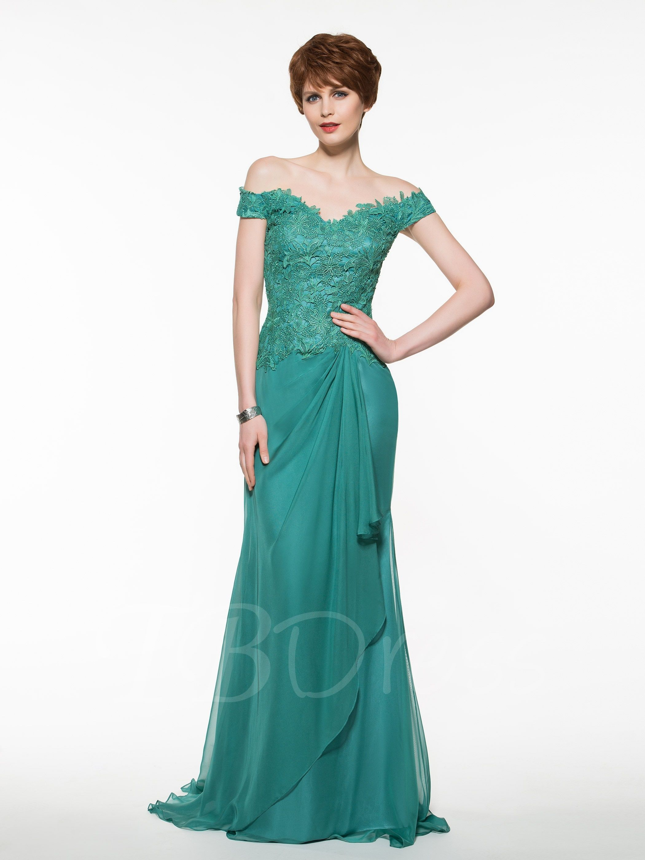 offers high quality OffTheShoulder Lace