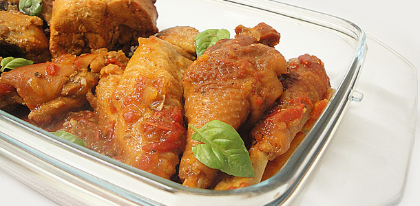Traditional Road Runner Chicken Stew Beef Steak Recipes African Food Chicken Stew