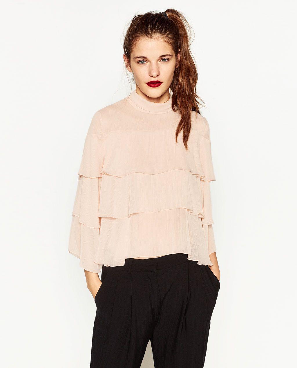 ¡Tu estilo sos vos! Encontrá Zara - Ropa y Accesorios en Mercado Libre Argentina. Descubrí la mejor forma de comprar online.