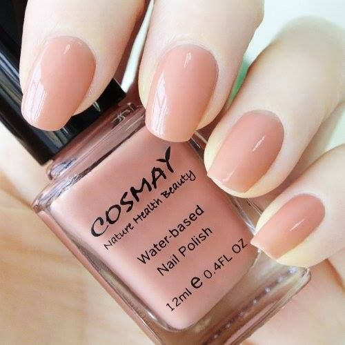 natural color nail designs nails pinterest natural