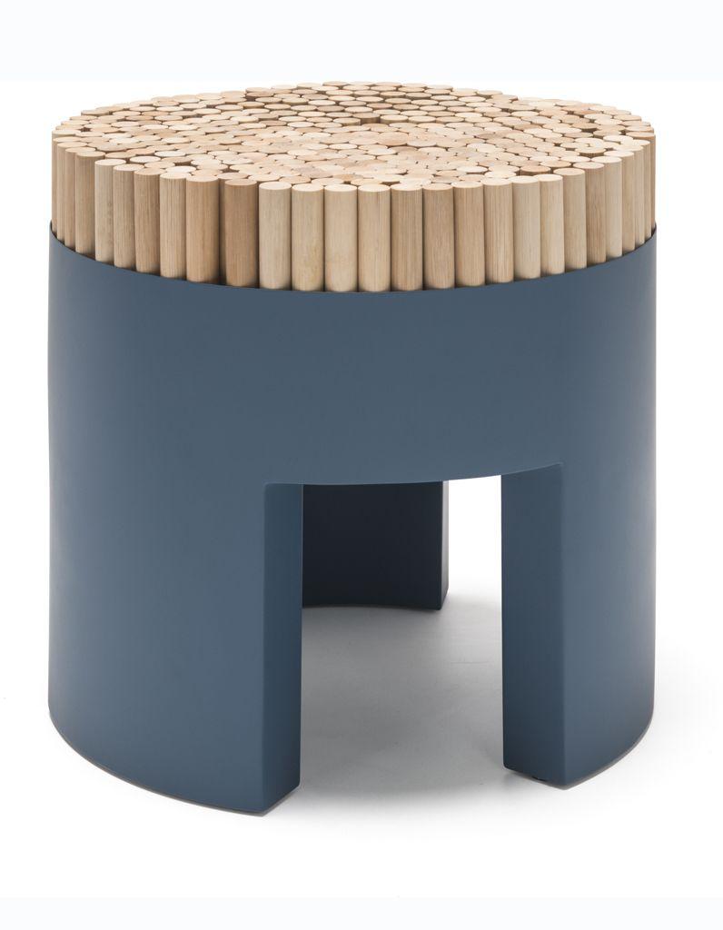 20 Idees Pour Amenager Un Petit Balcon Elle Decoration Table Basse Decoration Idee