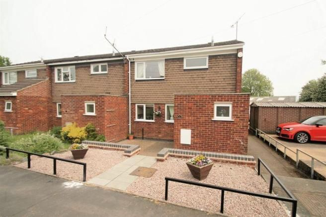 3 bedroom semi-detached house for sale - Meadow Walk, Ibstock Full description   ******SOUGHT AFTER LOCATION, VERY WELL PRESENTED, REFITTED KITCHEN AND BATHROOM, UTILITY, GUEST CLOAKS, TWO RECEPTION ROOMS****** As an agent we are pleased to offer for sale this well presented spacious three bedroom end town house positioned within the popular village of... #coalville #property http://bit.ly/1YjU7fm