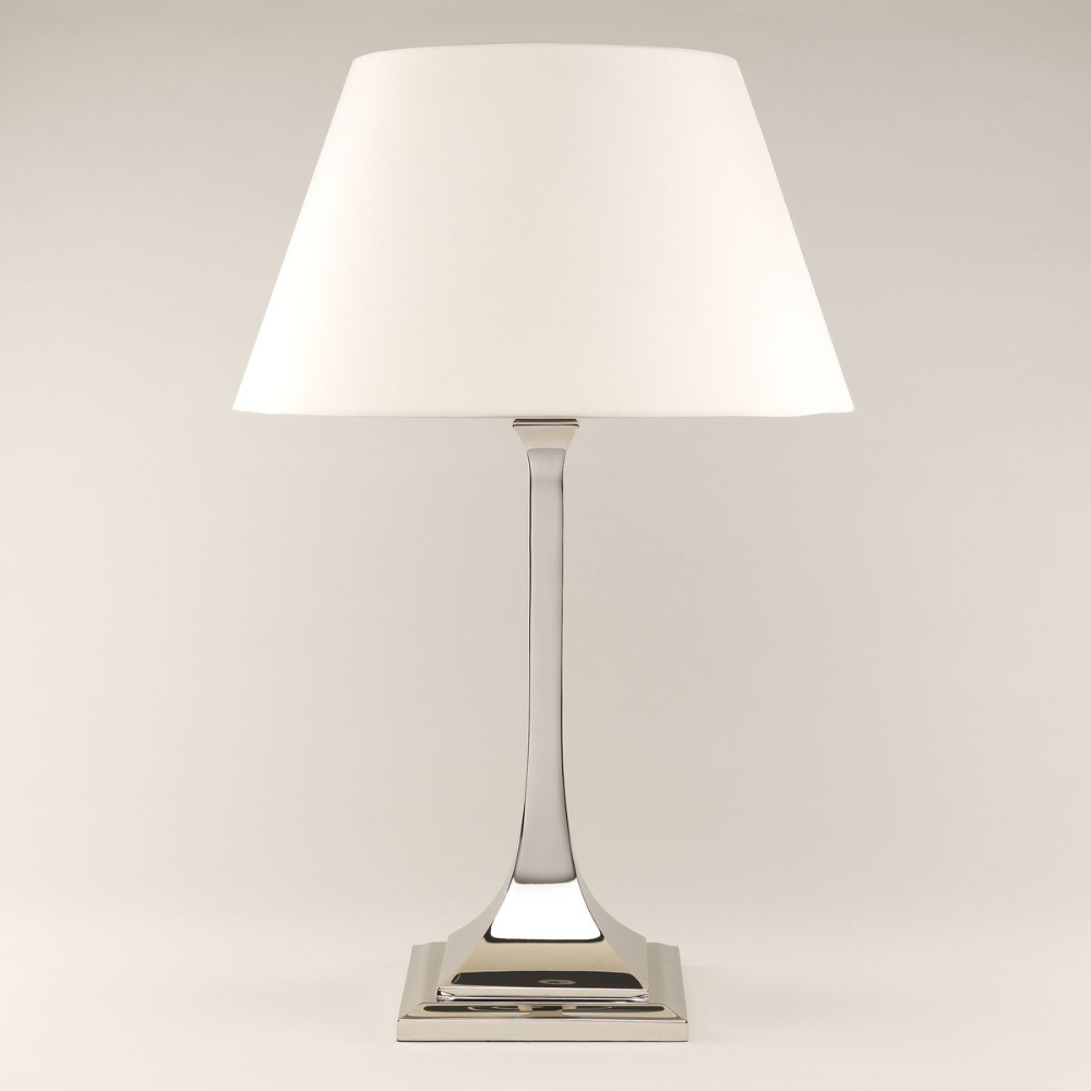 Arts And Crafts Table Lamp Vaughan Designs Table Lamp Craft Table Lamp