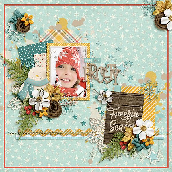 All Bundled Up by Amber Shaw http://www.sweetshoppedesigns.com/sweetshoppe/product.php?productid=29846&cat=721&page=1 Capaccino Template by Christaly