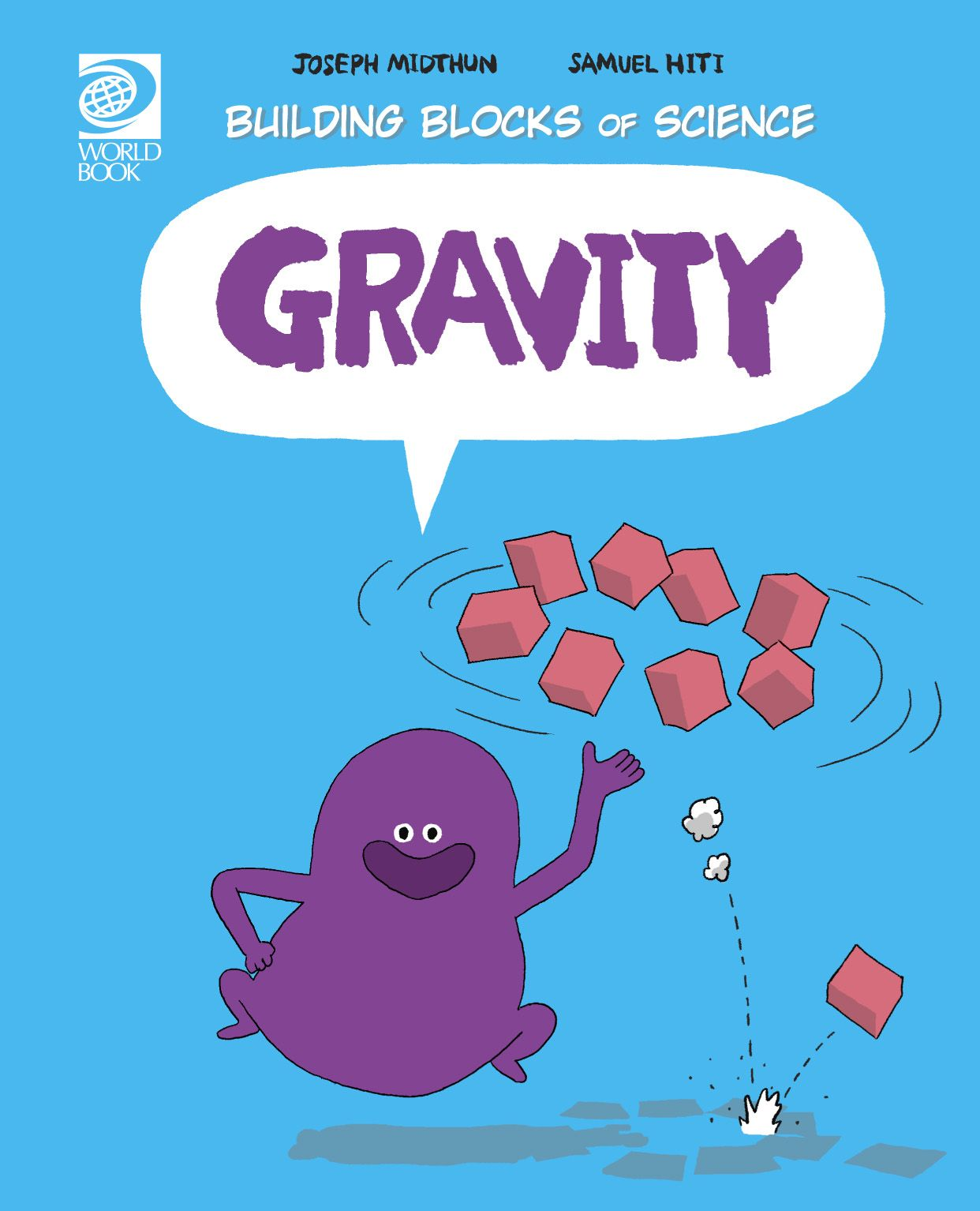 Activity Sheets Building Blocks Science