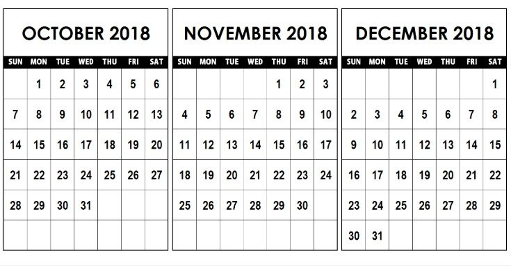 Qt Weekly Calendar : Free th quarter calendar calendars