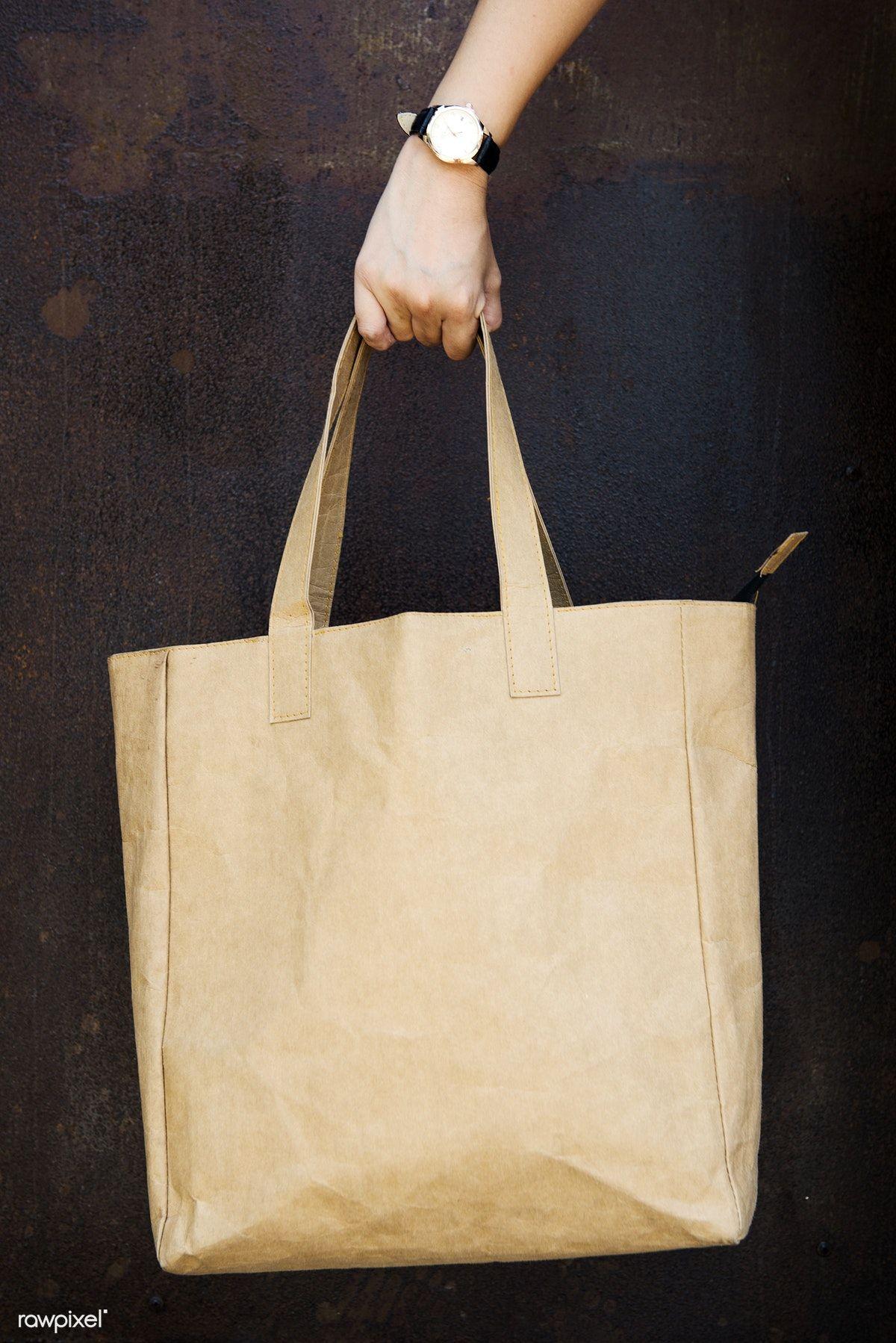 Download Download Premium Psd Of Design Space On Blank Tote Bag 295451 Blank Tote Bag Shopping Bag Design Tote Bag