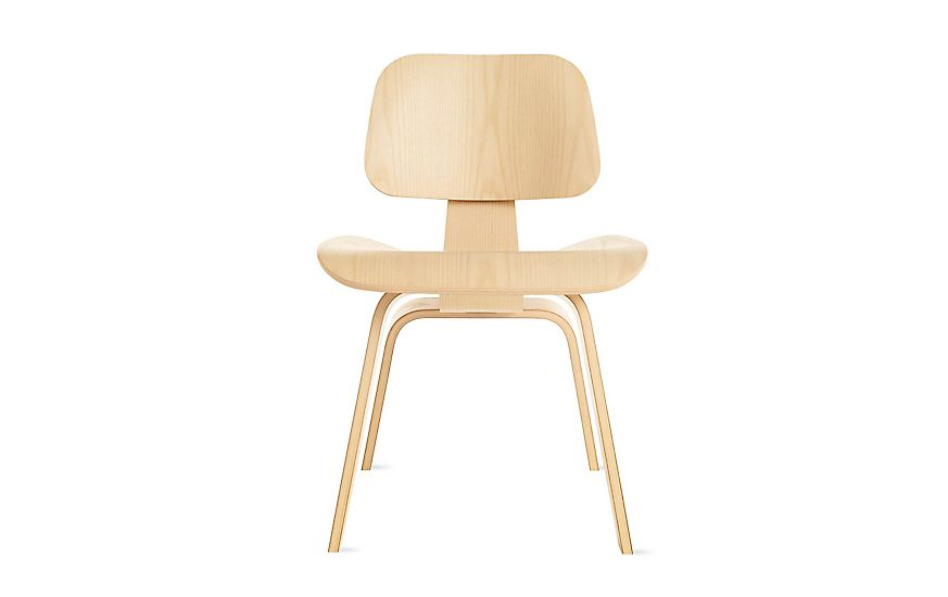 Phenomenal Design Within Reach Eames Molded Plywood Dining Chair Dcw Pabps2019 Chair Design Images Pabps2019Com