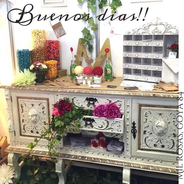 Perfect Rosas  Flores Milrosas Buenos Dias Especialistas En Rosas Goya 84 . Good  MorningFurniture