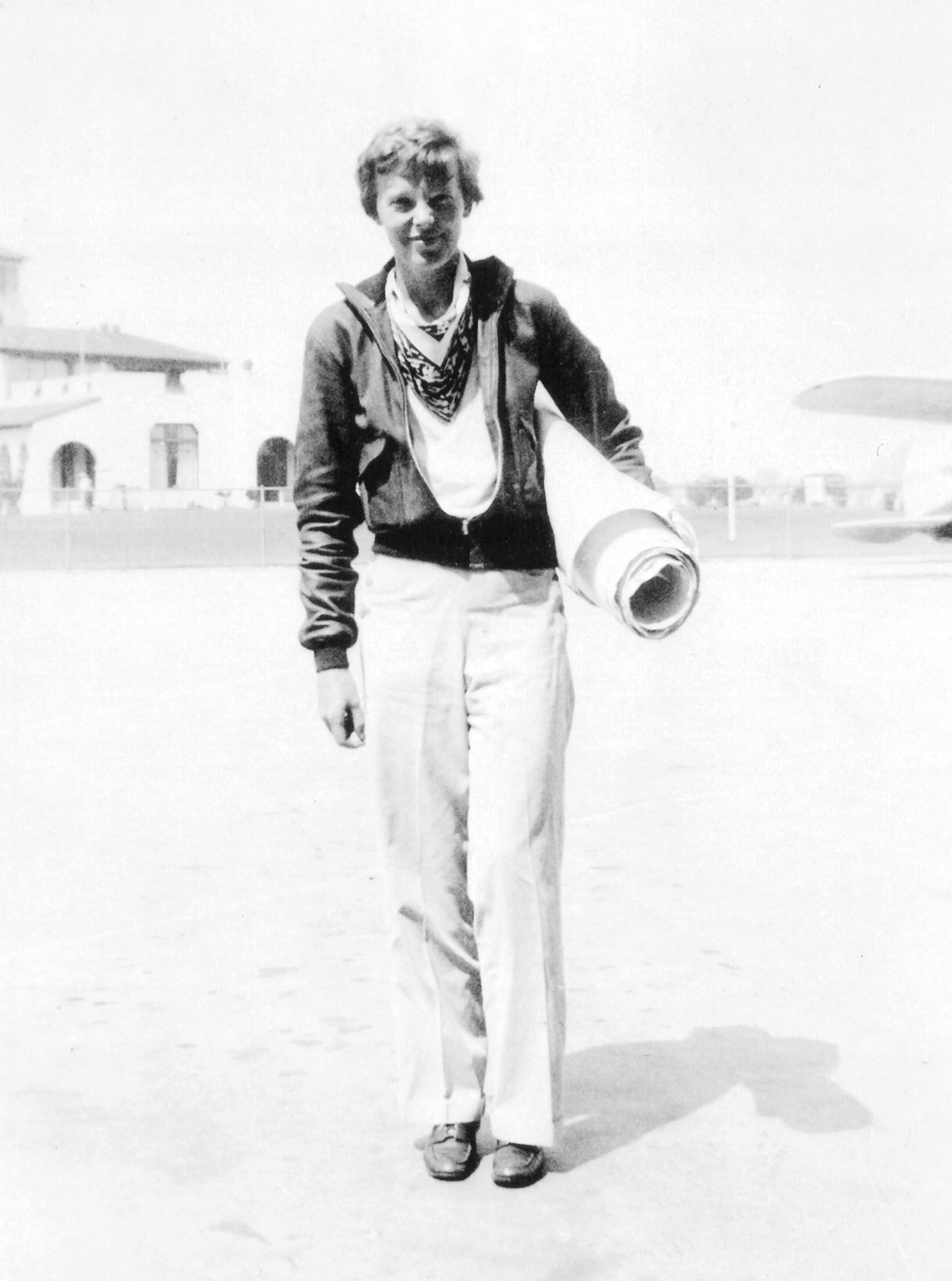 best images about amelia earhart instrumental 17 best images about amelia earhart instrumental flyers and nurses