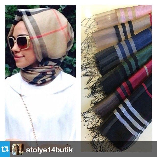 Repost From Atolye14butik With Repostapp Sevgili Hulyaslan