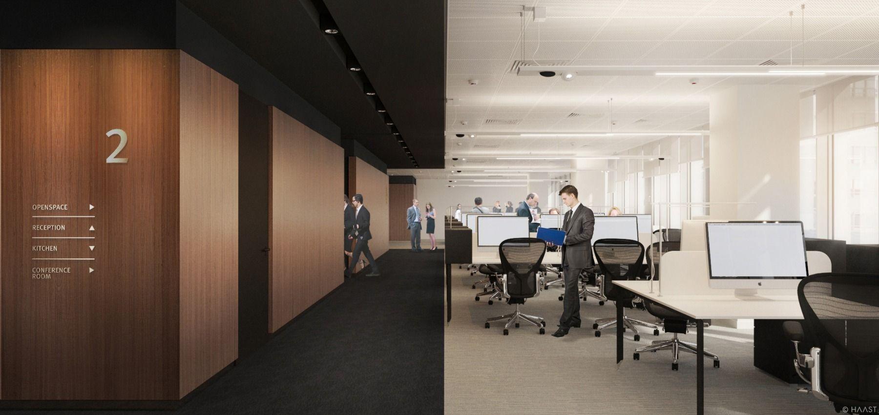 law firm office interior design haast architectural bureau