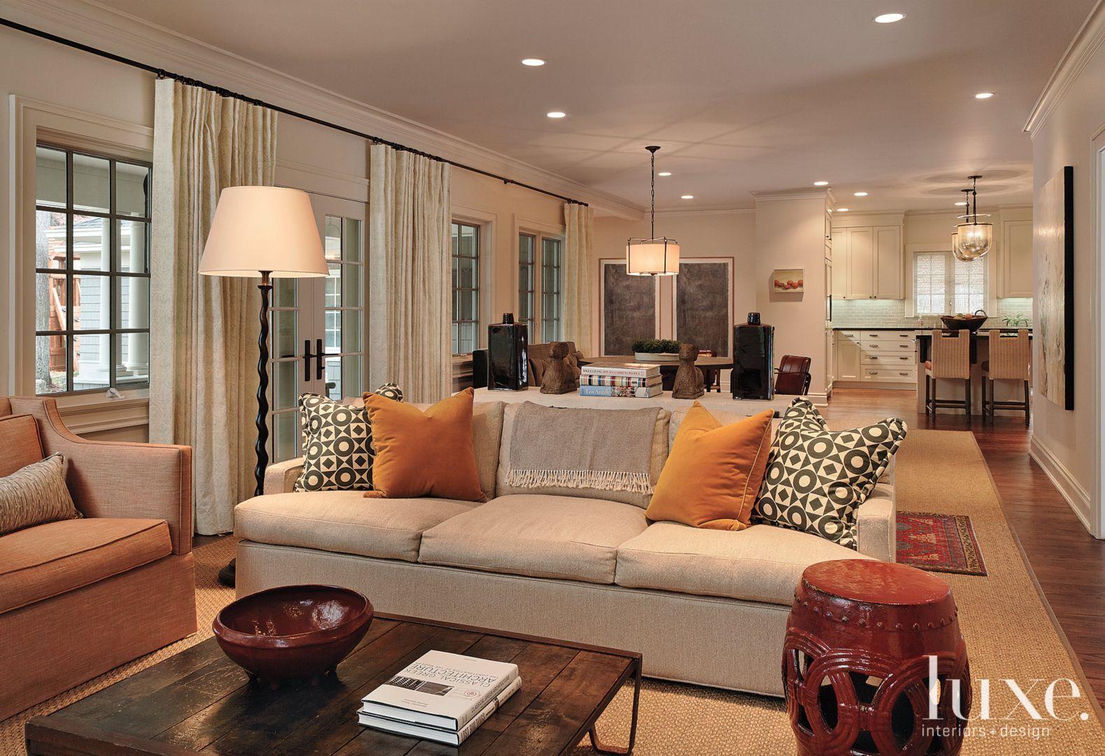Gold List 2020 Designs By Sundown Interior Interior Design