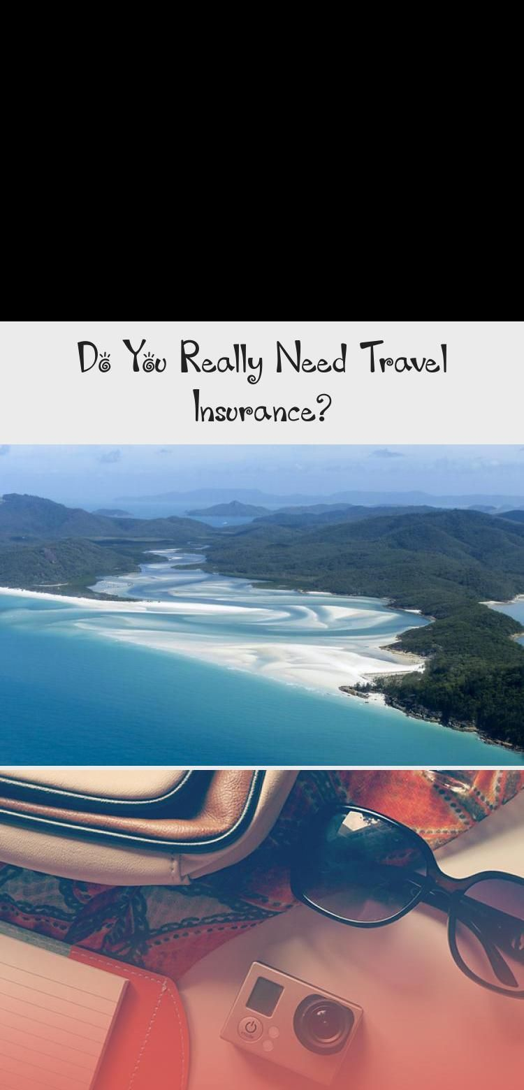Do You Really Need Travel In 2020 Travel Insurance East Coast