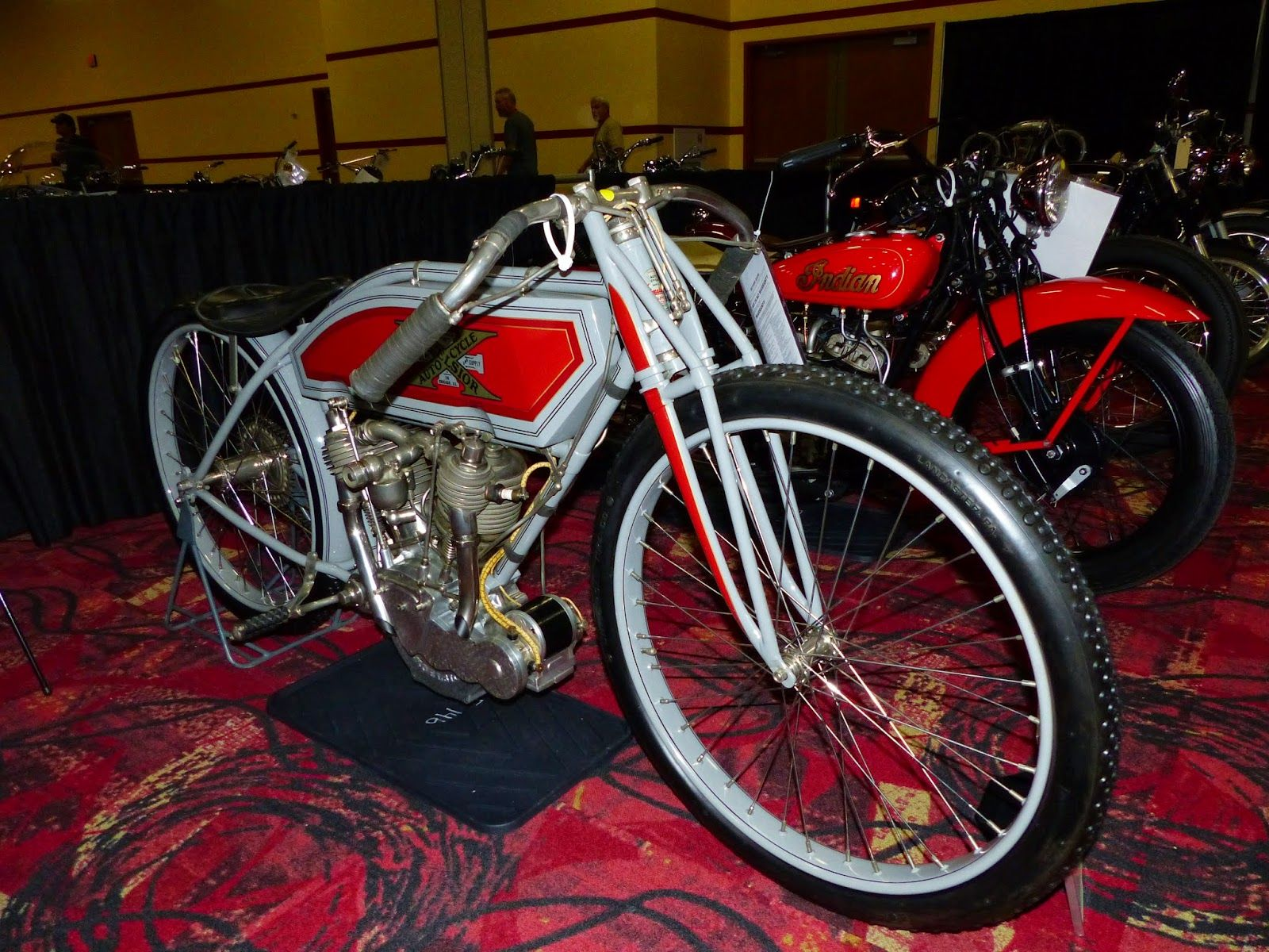 1913 Excelsior Board Track Racer For Sale At The 2015 Mecum Las Vegas Motorcycle Auction Henderson Motorcycle Racer Motorcycle