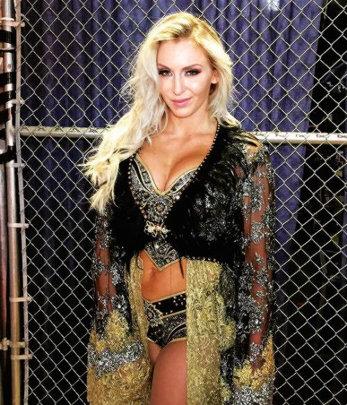 Pin on Charlotte Flair