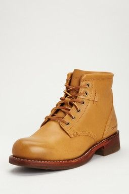 CAT Footwear The Luther Mid Boot***