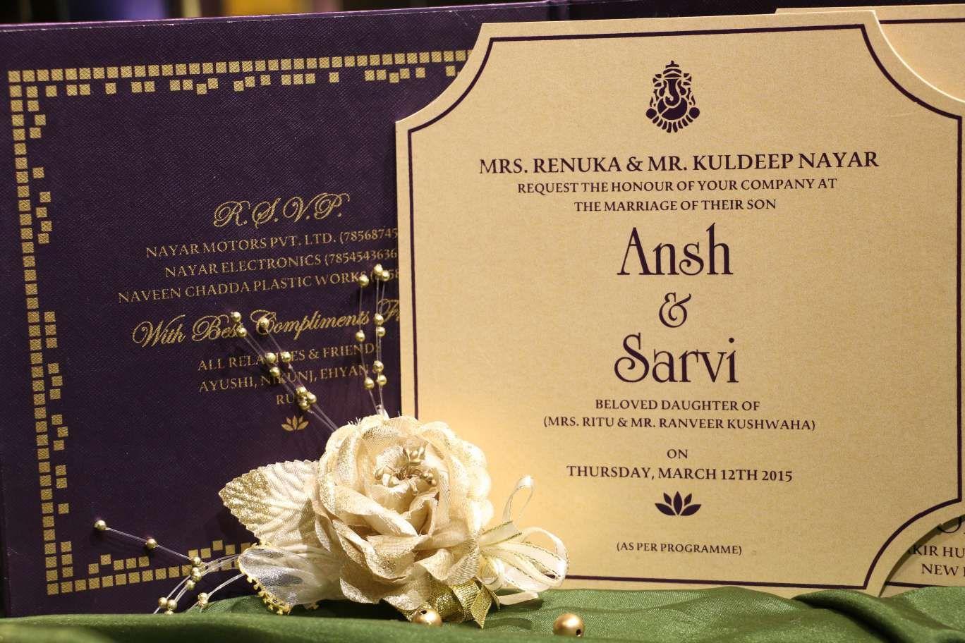wedding cards sri lanka wedding card pinterest wedding cards