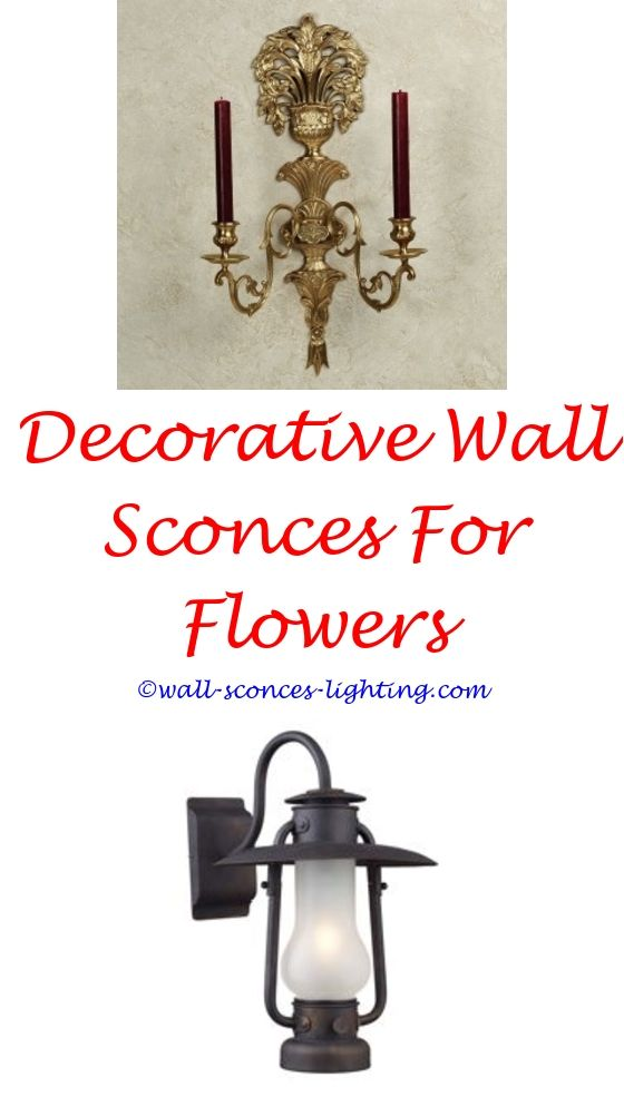 Lantern Indoor Wall Sconce Coral Walls Wall Sconces And Outdoor Walls