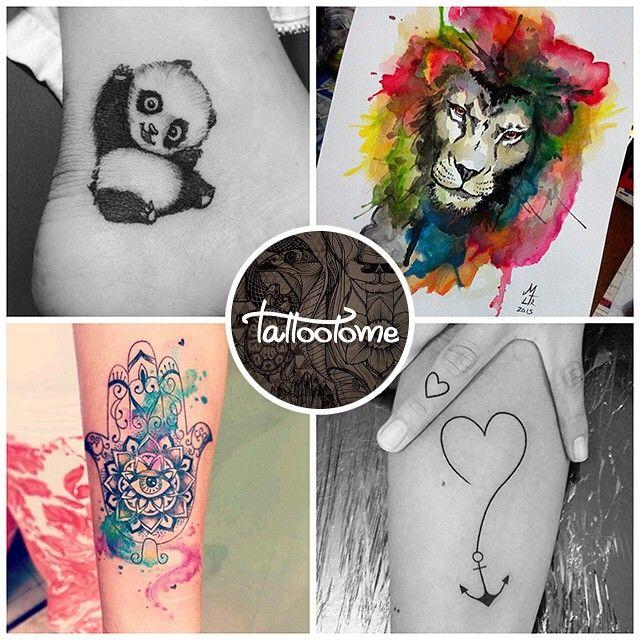 Gente conheçam o @tattoo2me  lá eles se dedicam a promover a arte da tatuagem e seus artistas, sigam vocês não vão se arrepender  -  @tattoo2me   @tattoo2me   @tattoo2me   @tattoo2me