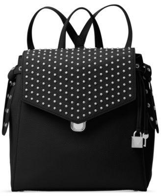 MICHAEL Michael Kors Bristol Medium Backpack  2feef705c30ce