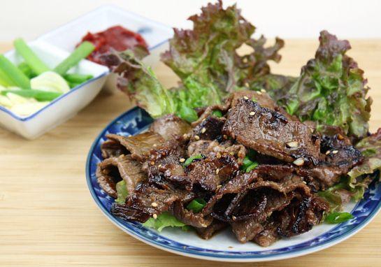 Guestpost bulgogi healthy malaysian food blog food recipes guestpost bulgogi healthy malaysian food blog food recipes forumfinder Gallery