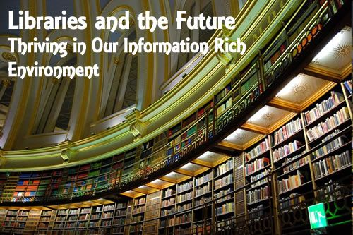 Don T Forget Protecting Intellectual Freedom And The Democratization Of Information Beautiful Library Archive Library British Library
