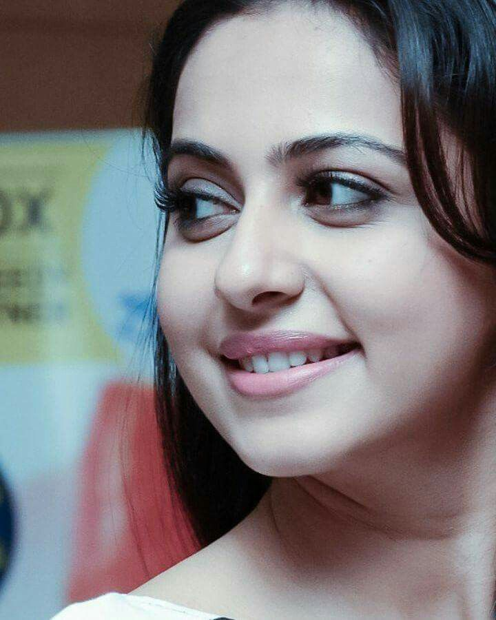 Beautiful Indian Bollywood Actress All Time: Beautiful Indian Actress