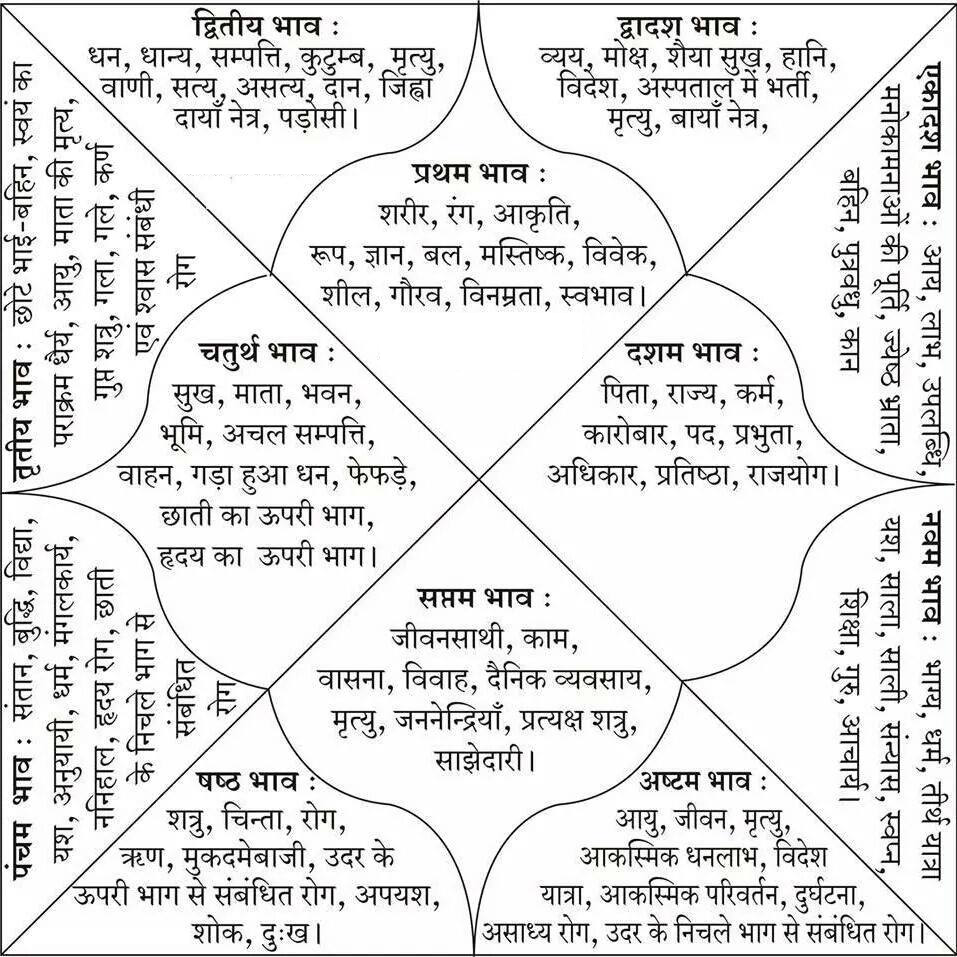 Image result for vedic astrology chart infographic pinterest image result for vedic astrology chart nvjuhfo Gallery
