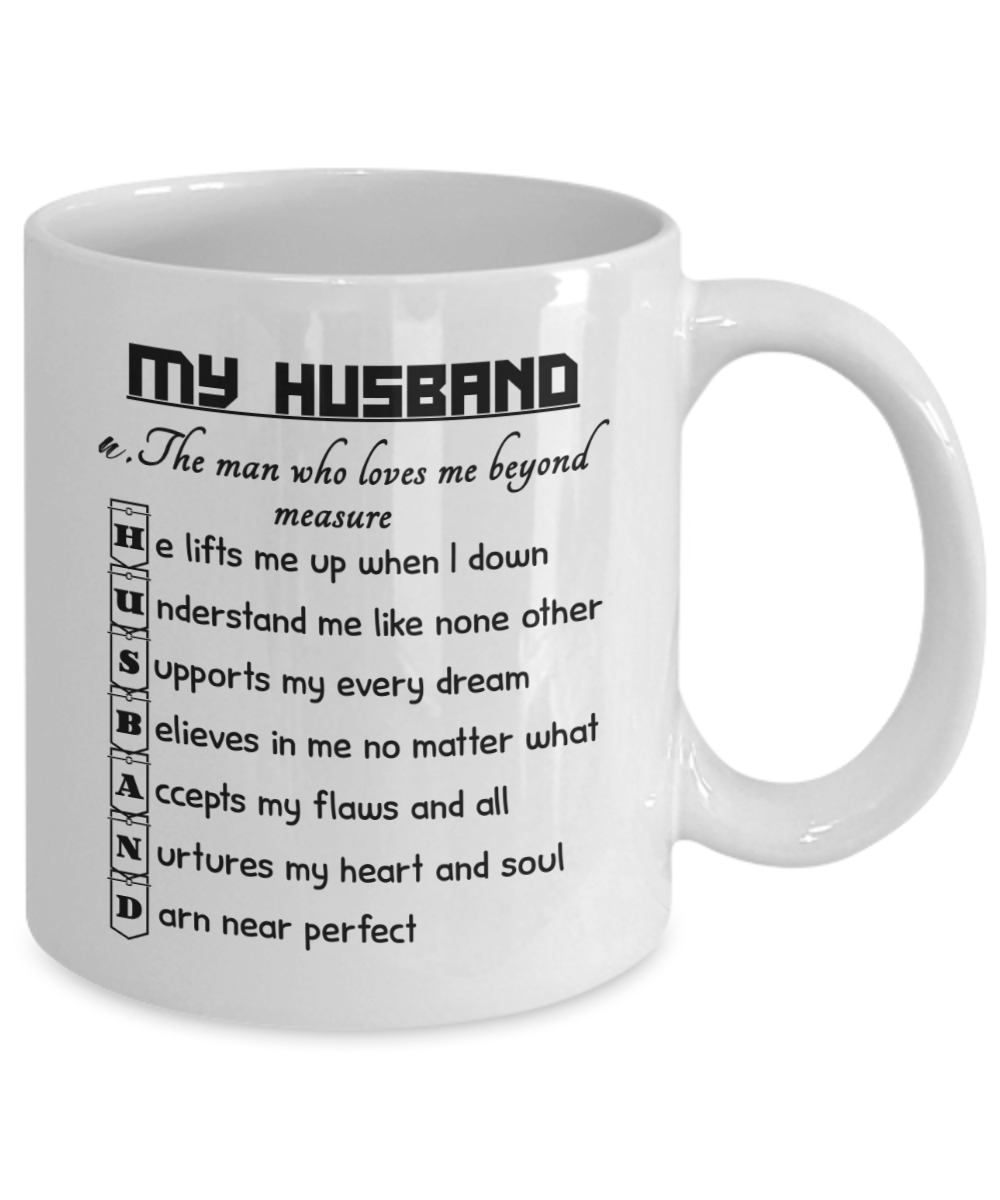 To My Husband Gift For Christmas 2018 Christmas Gift Ideas For