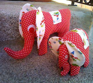 Uhma   Handmade