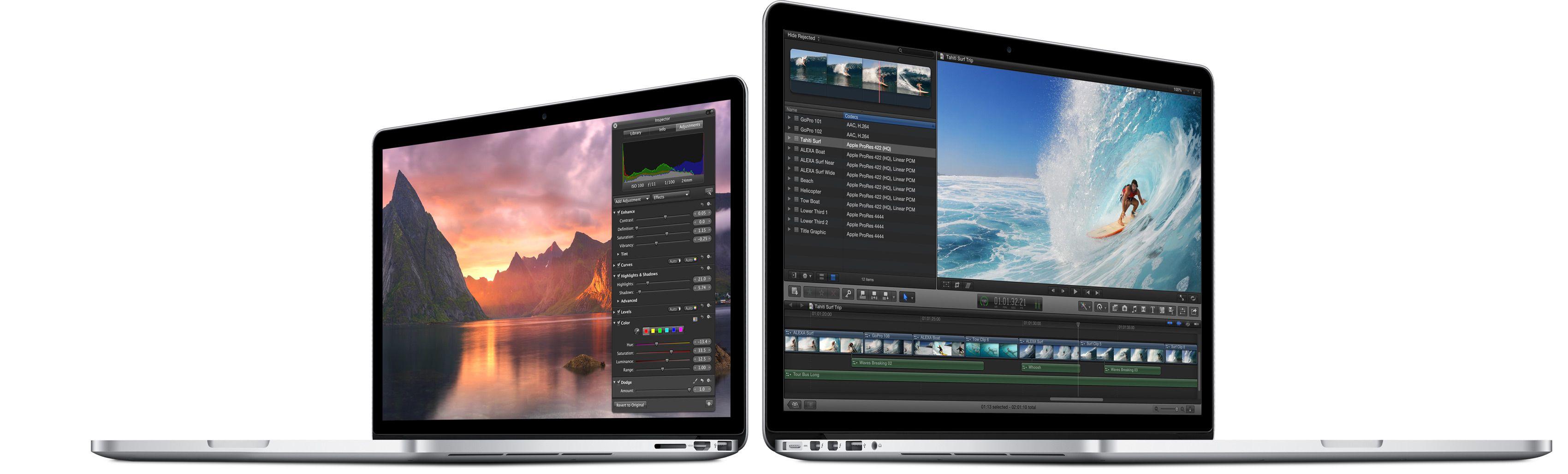 "Apple MacBook Pro 13"" 256GB 8GB RAM I5 Macbook pro"