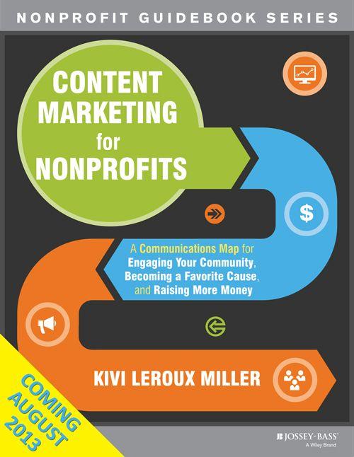 MARKETING BOOK COVER DESIGN - Google keresés info_book_design - content marketing plans