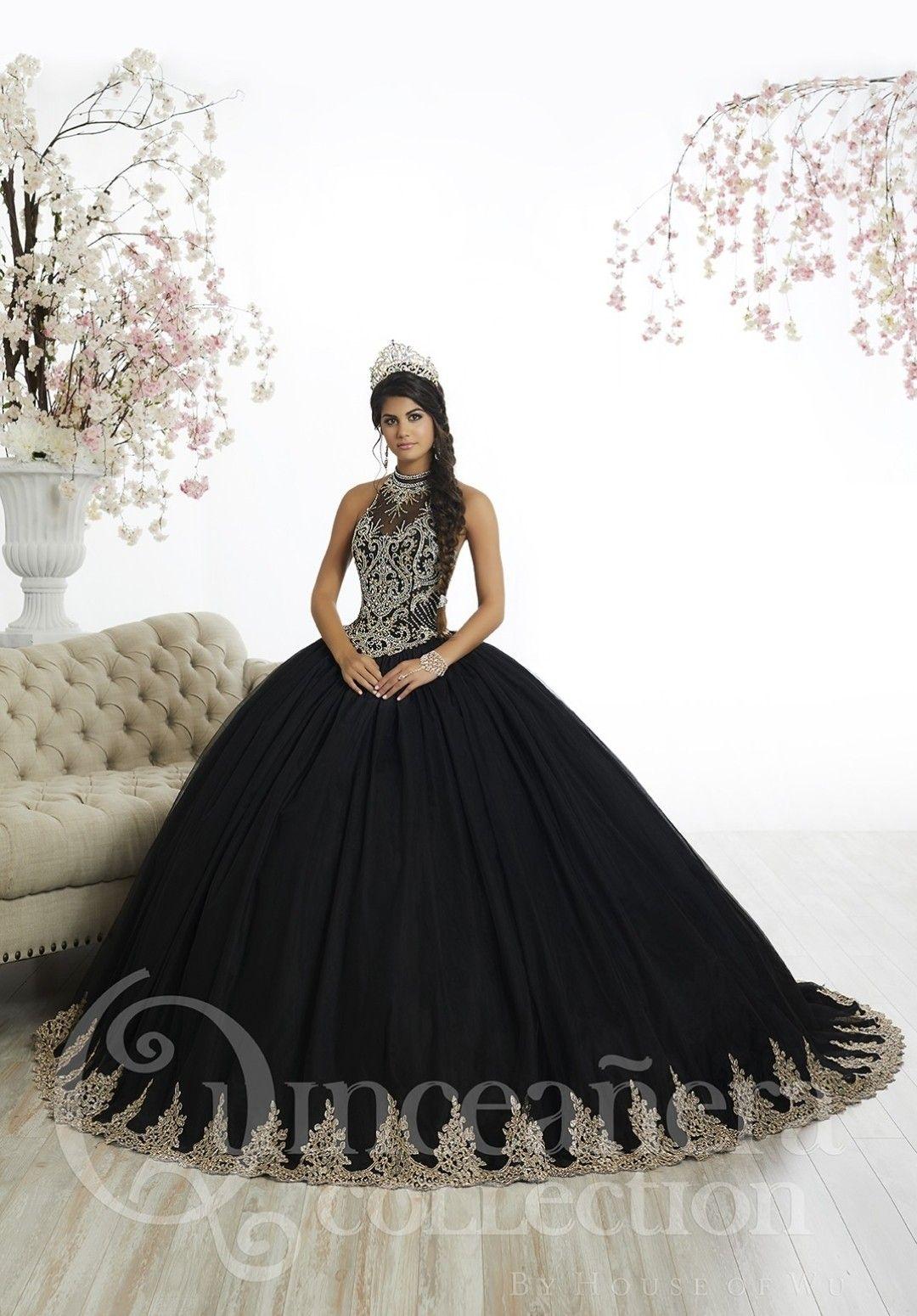 Pin By Kittykktty On Odezhda Dlya Vseh Black Quinceanera Dresses Quinceanera Dresses Pretty Quinceanera Dresses [ 1550 x 1080 Pixel ]