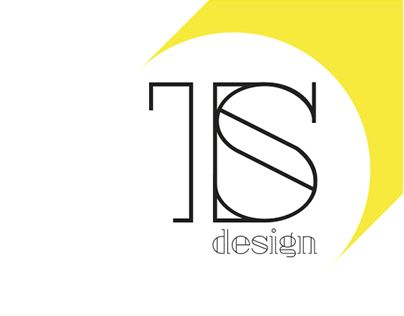"Check out new work on my @Behance portfolio: ""TS Design - Branding"" http://be.net/gallery/49164439/TS-Design-Branding"