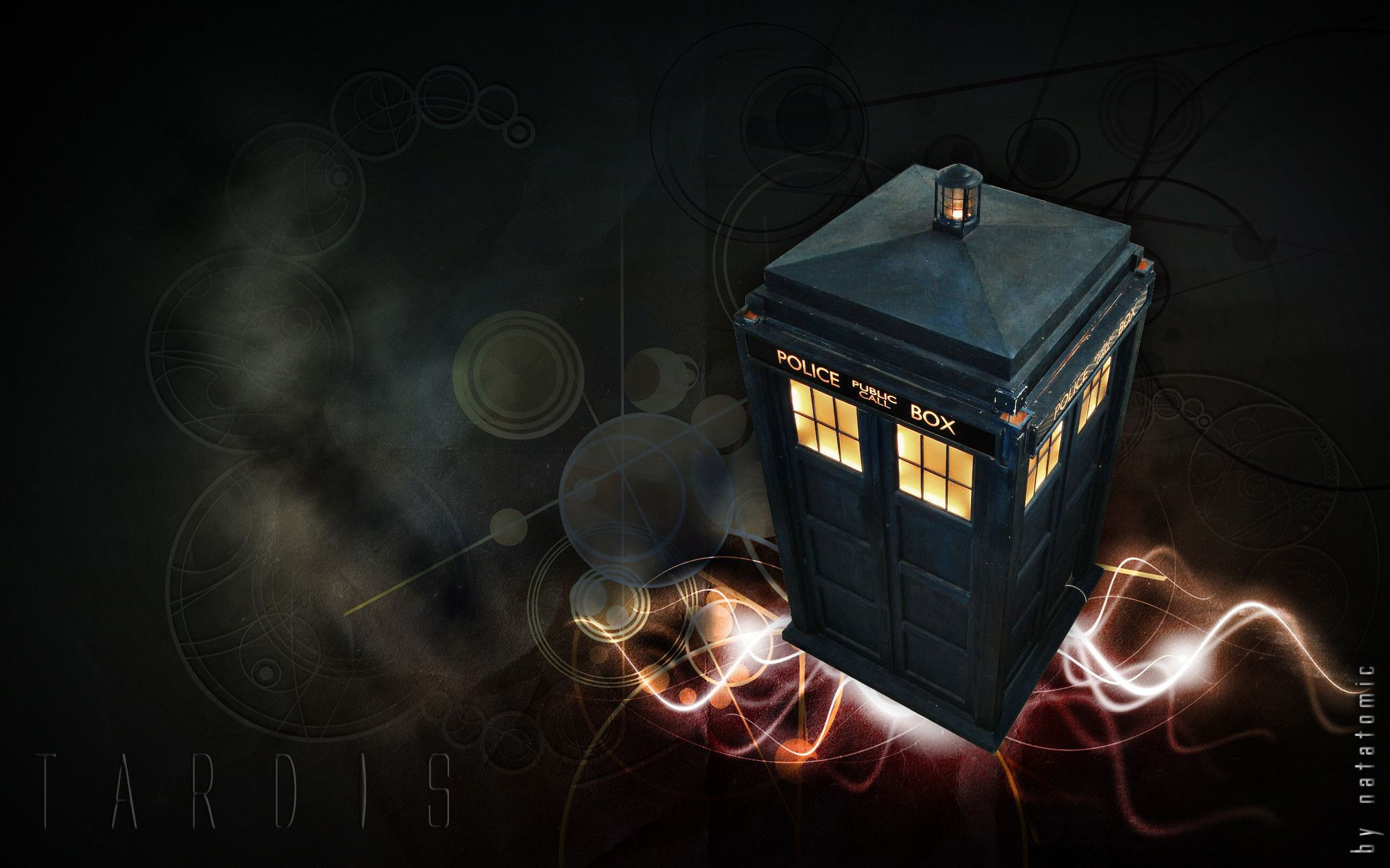 doctor who tardis wallpaper best wallpapers doctor who rh pinterest com