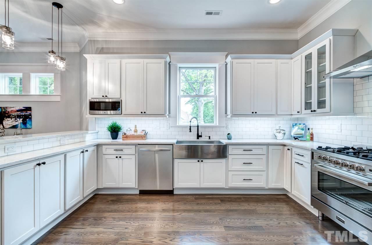 1008 Onslow Street, Durham, NC   Fonville Morisey Real Estate ...