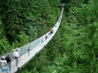 Top 10 vancouver attractions top 10 vancouver attractions vancouver travelchannel publicscrutiny Choice Image